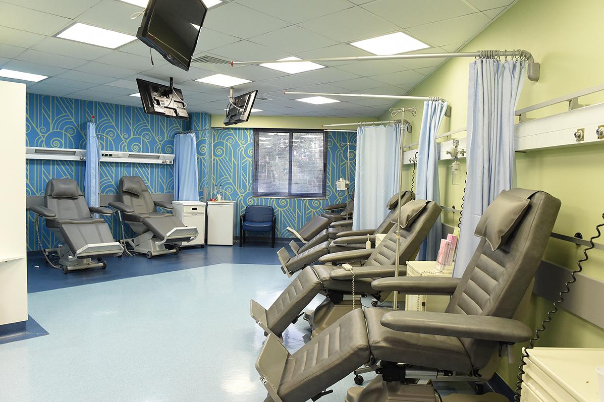 Αποτέλεσμα εικόνας για ιδιωτικα νοσοκομεια αθηνα